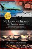 No Land an Island, Carolyn LaDelle Bennett, 1477124659