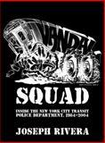 Vandal Squad, Joseph Rivera, 1576874664