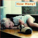 How Many?, Cheryl Christian, 188773466X