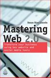 Mastering Web 2.0, Susan Rice Lincoln, 0749454660