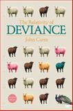 The Relativity of Deviance, John O. (Ogden) Curra, 1412964660