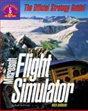 Microsoft Flight Simulator, Nick Dargahi, 1559584661