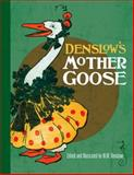 Denslow's Mother Goose, W. W. Denslow, 0486484661