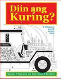 Diin Ang Kuring, Eileen Grace Benedicto, 1494824663