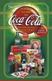 B. J. Summers' Pocket Guide to Coca-Cola, B. J. Summers, 1574324667