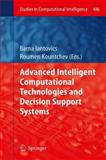 Advanced Intelligent Computational Technologies and Decision Support Systems, , 3319004662