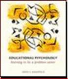 Educational Psychology : Learning to Be a Problem Solver, Wakefield, John F., 0395604664