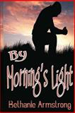 By Morning's Light, Bethanie Walker, 0989254666