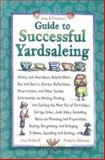Jane and Paulette's Guide to Successful Yardsaleing, Paulette Whitman and Jane Baskwell, 1551094665