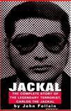 Jackal, John Follain, 1559704667