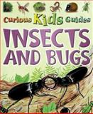 Insects and Bugs, Amanda O'Neill, 0753454661