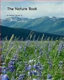 The Nature Book, Michael Joseph Bacotti Sr, 1500594660