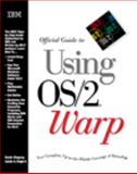 Official Guide to Using OS-2 Warp, Stagray, Karla, 1568844662