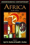 Understanding Contemporary Africa, 4th Edition, , 1588264661