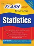 Statistics, Sawyer, Julie, 0201774666