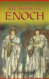 The Book of Enoch, , 0486454665