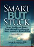 Smart but Stuck 9780789014665
