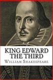 King Edward the Third, William Shakespeare, 1500654663
