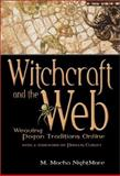 Witchcraft and the Web, M. Macha Nightmare, 1550224662