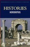 Histories, Herodotus, 1853264660