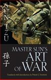 Master Sun's Art of War