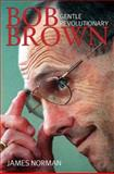 Bob Brown 9781741144666
