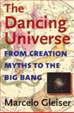 Dancing Universe