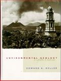Environmental Geology, Keller, Edward, 0130224669