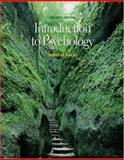 Introduction to Psychology, Kalat, James W., 0534624669