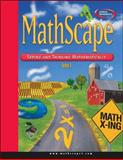 Mathscape : Seeing and Thinking Mathematically, McGraw-Hill Staff, 0078604664
