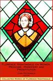 Florence Nightingale on Women, Medicine, Midwifery and Prostitution, , 0889204667