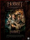 The Hobbit -- the Desolation of Smaug, Howard Shore, Dan Coates, 1470614669