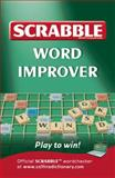 Collins Scrabble Word Improver, Collins Dictionaries, 0007374674