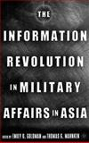 The Information Revolution in Military Affairs in Asia, , 140396467X