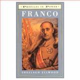 Franco 9780582014671