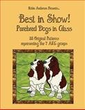 Best in Show!, Robin Anderson, 1484144678