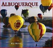 Albuquerque Impressions, photography by Kip Malone, 1560374675