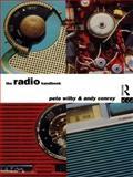 The Radio Handbook 9780415094672