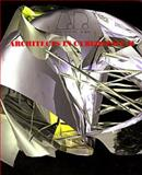 Further Architects in Cyberspace II, Spiller, Neil, 0471984671