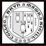 Sophocles Oidipous Tyrannos, Rusten, Jeffrey, 0929524675