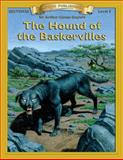 The Hound of the Baskervilles, Arthur Conan Doyle, 0931334675