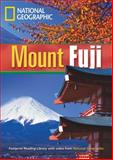 Mount Fuji (US), Waring, Rob, 1424044677