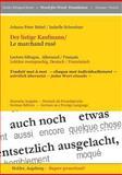 Der Listige Kaufmann / le Marchand Rus, Johann Peter Hebel and Isabelle Schweitzer, 3943394670