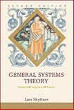 General Systems Theory 9789812564672