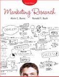 Marketing Research 7th Edition