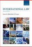 International Law, , 0199654670