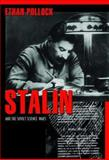 Stalin and the Soviet Science Wars, Pollock, Ethan, 0691124671