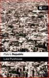 Plato's Republic : A Reader's Guide, Purshouse, Luke and Purshouse, 0826474675