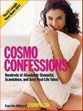 Cosmo Confessions, Cosmopolitan, 1588164675
