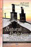 Natural Selection, , 1622574672